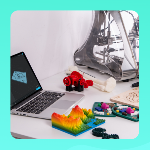 STEM Blog