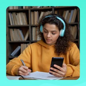 SaigolEd Learning App UK